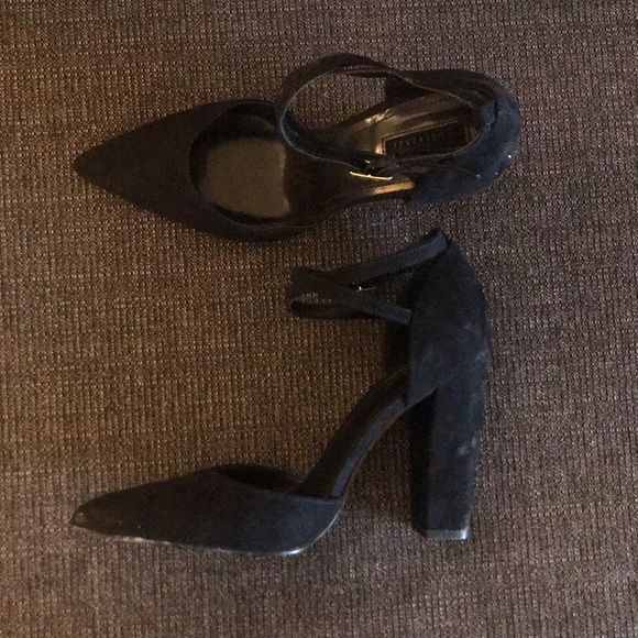 Forever 21 Shoes - ⚽️ 3 for $25 ⚽️ Heels